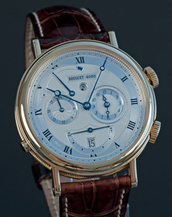 http://watchestalk.ru/wp-content/uploads/2012/08/Breguet-Classique-Alarm-Le-Reveil-du-Tsar-4.jpg