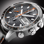 Обзор часов Chopard Grand Prix de Monaco Historique