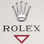 Швейцарские часы Rolex