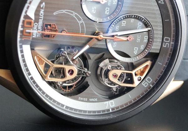 Обзор часов TAG-Heuer-MikrotourbillonS