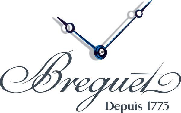 История часов Breguet