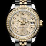 Как правильно покупать часы