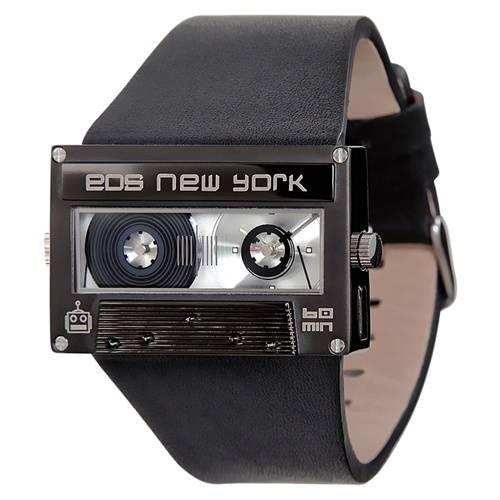 Часы Tokidoki Cassette