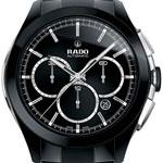 Обзор часов Rado HyperChrome Automatic, Цена Rado HyperChrome