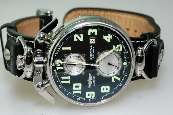 Часы наручные мужские механические российские штурманские купить часы наручные женские скелетон