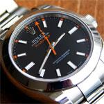 Как правильно покупать часы стоимостью от $1000 до $20000