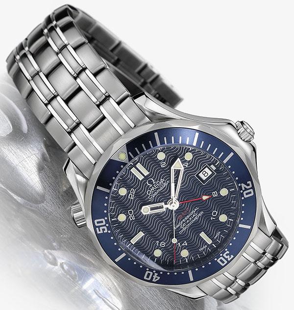 seamaster 300m, omega seamaster 300m, omega seamaster professional 300m, seamaster 300 m chronometer.