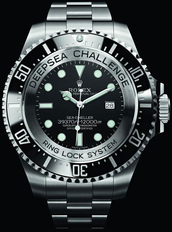 часы rolex мужские, часы rolex оригинал