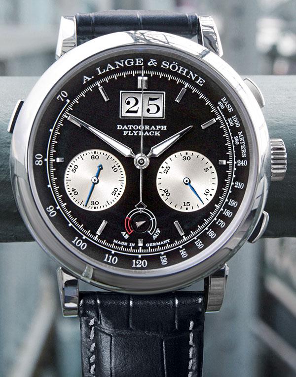 a lange and sohne, lange & sohne, часы a lange, часы lange & sohne