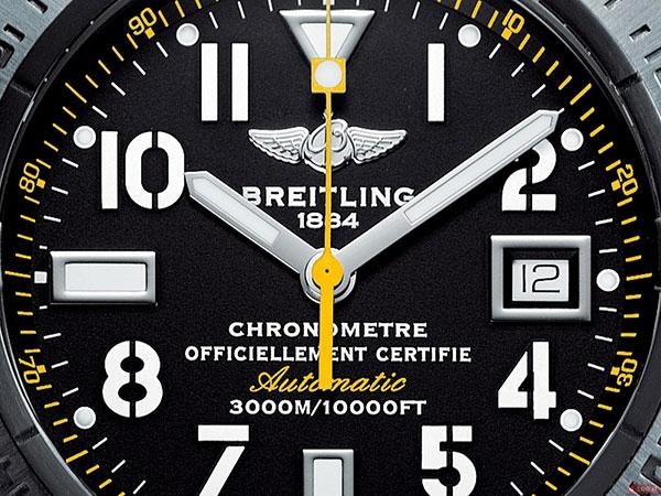 часы наручные мужские breitling, ремешок для часов breitling, часы breitling 1884