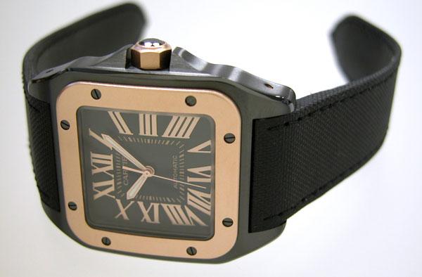 золотые часы cartier, cartier часы цены, купить часы cartier, мужские часы cartier, наручные часы cartier