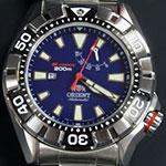 orient часы, orient часи, купить orient, orient мужские, orient часы мужские