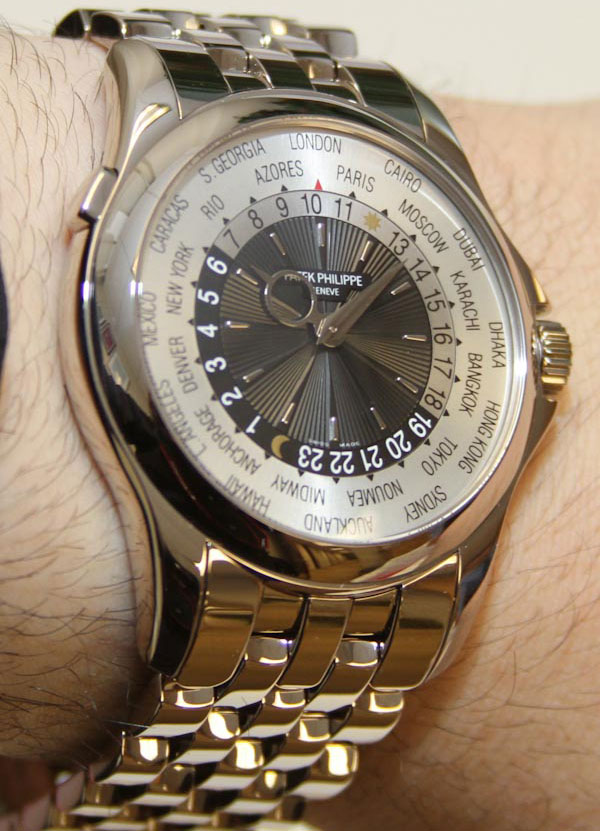 часы patek philippe geneve, часы patek philippe цена, купить часы patek philippe