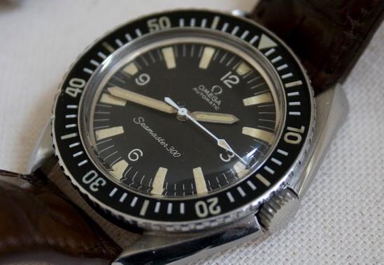 Ручные часы Омега в Звенигороде. Часы хронограф