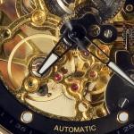 Гид по кварцевым и механическим часам
