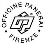 Panerai – итальянский бренд, выпускающий швейцарские часы