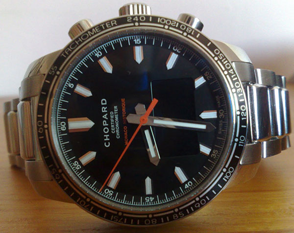 chopard оригинал, chopard часы цена