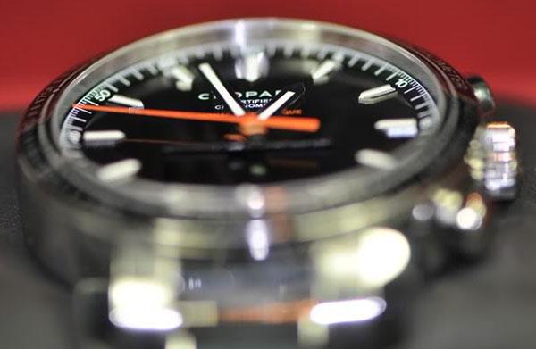 часы chopard, купить chopard, chopard цены