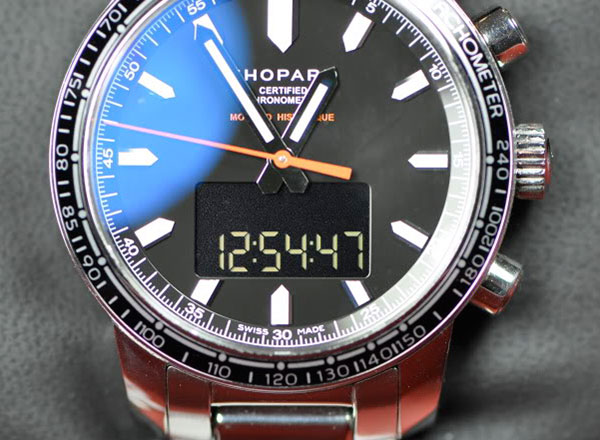 часы chopard оригинал, chopard в москве, часы наручные chopard