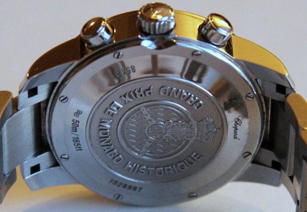часы chopard, купить chopard