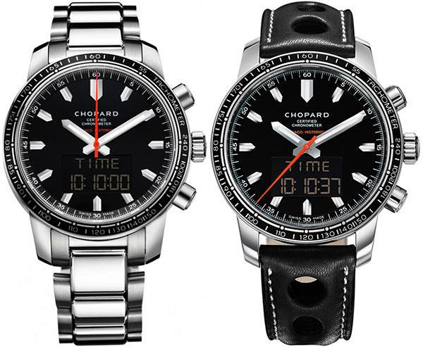 chopard мужские часы, швейцарские часы chopard