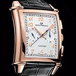 girard perregaux цена, купить часы girard perregaux, часы наручные