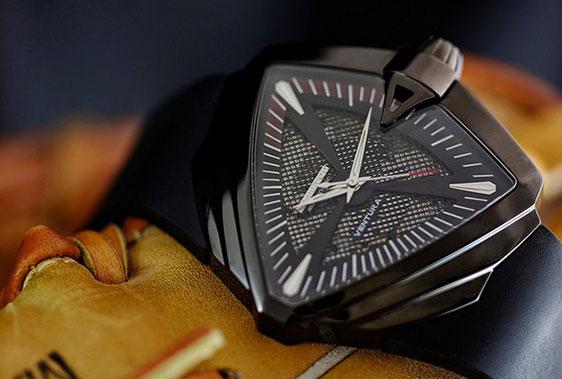 Hamilton ventura часы купить в часы купить проверенный сайт