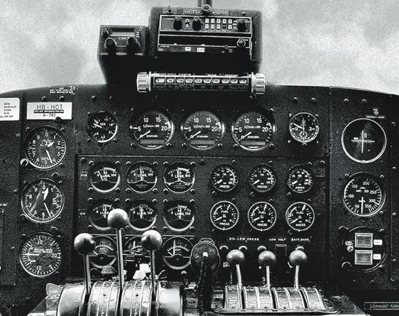 iwc pilot, швейцарские часы iwc