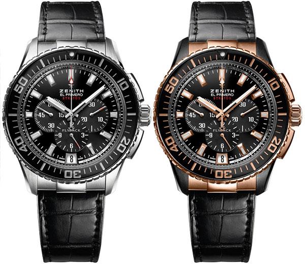 купить часы zenith, zenith часы цена, zenith оригинал