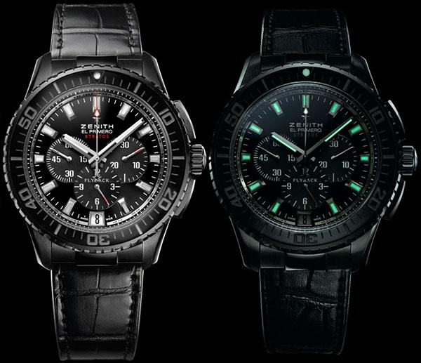швейцарские часы zenith, часы zenith оригинал, часы наручные zenith