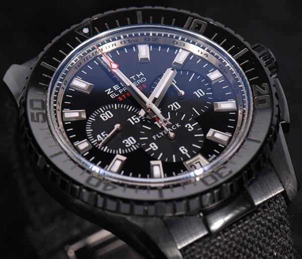 Обзоры часов в Лыткарино. Часы недорогие