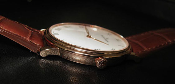 часы blancpain, blancpain купить, blancpain villeret