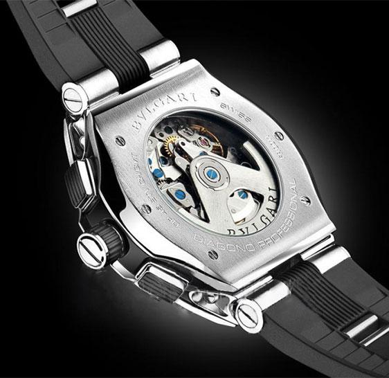 часы купить bvlgari, bvlgari стоимость