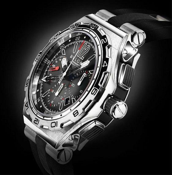 часы bvlgari мужские, часы bvlgari цена, наручные часы bvlgari
