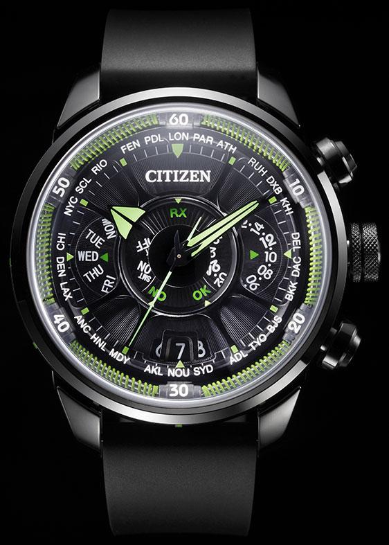 часы мужские citizen, часы наручные мужские citizen