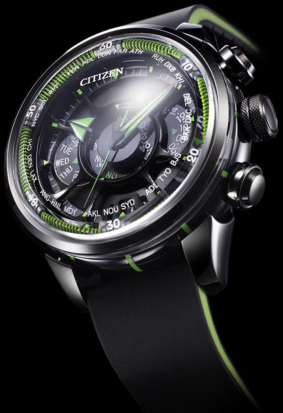 citizen часы, часы citizen eco drive, citizen наручные часы