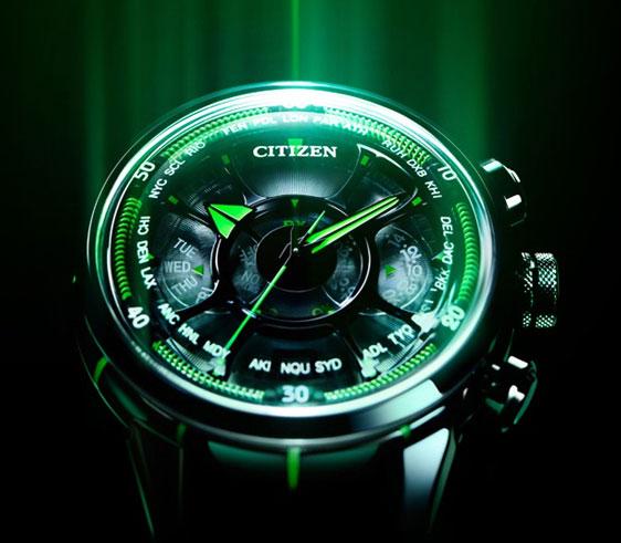 часы citizen купить, часы citizen цена, купить часы citizen eco drive