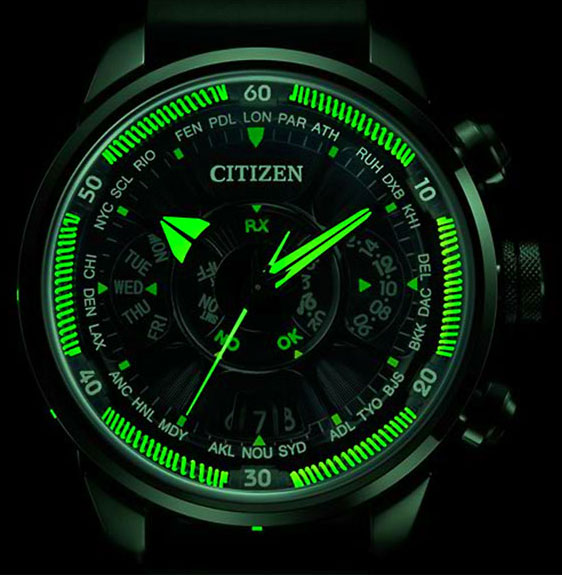 часы citizen в минске, часы citizen отзывы, женские часы citizen