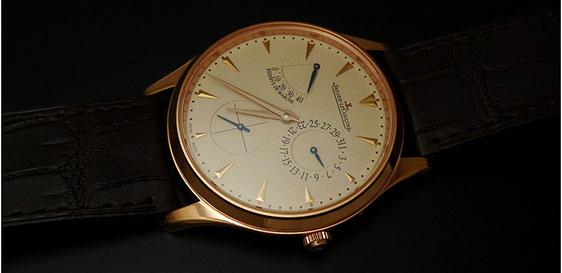 швейцарские часы jaeger lecoultre, часы купить jaeger lecoultre
