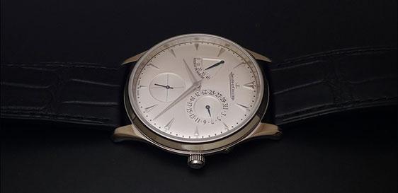 часы наручные jaeger lecoultre, часы jaeger lecoultre цена