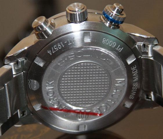 maurice lacroix наручные часы, мужские часы maurice lacroix