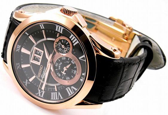 seiko цены, купить часы seiko, seiko отзывы