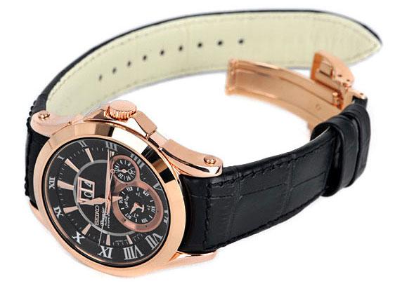 браслет seiko, seiko часы цена, японские часы seiko