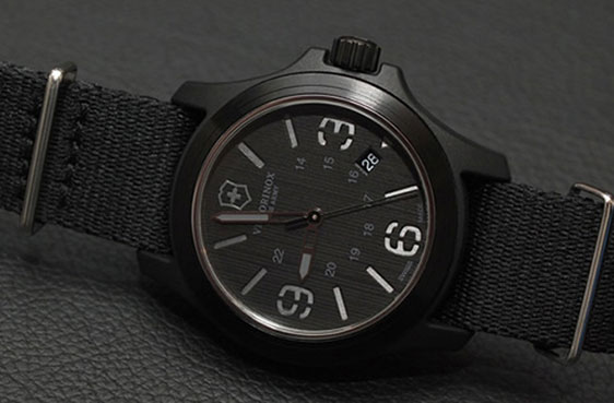 часы victorinox купить, victorinox цена