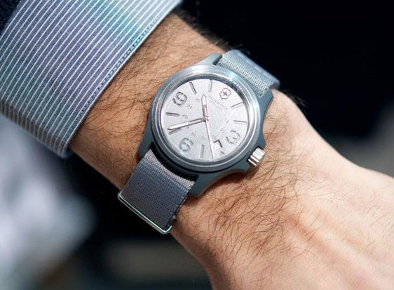 часы victorinox swiss army, victorinox часы, часы victorinox купить
