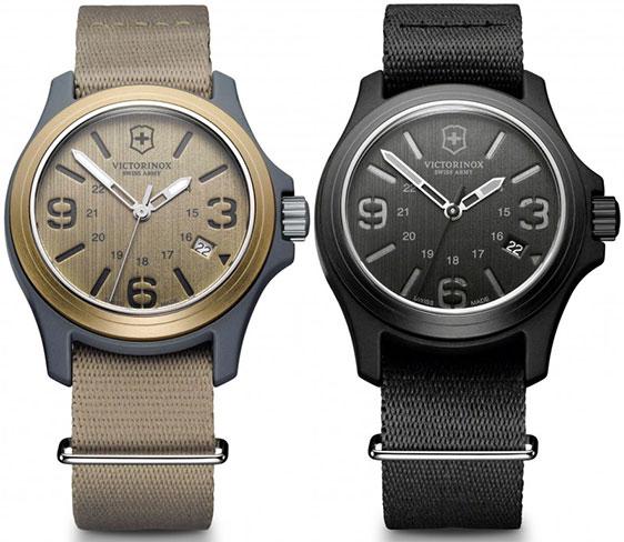 швейцарские часы victorinox, часы наручные victorinox