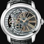 Обзор часов Audemars Piguet Millenary 4101