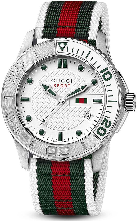 Часы gucci купить оригинал коперник часы купить