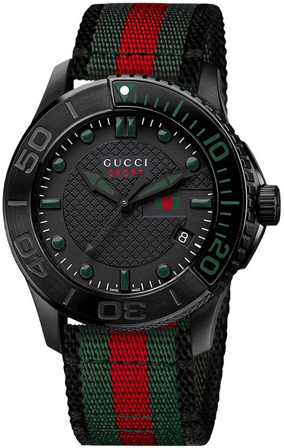 Часы gucci купить оригинал часы будильник луч купить