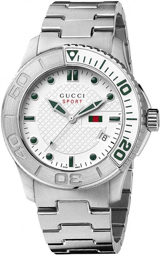 часы gucci женские цена , часы gucci женские оригинал